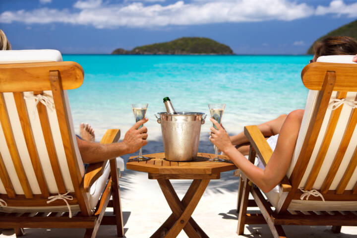 The 10 Best Adults-Only Resorts in the Caribbean