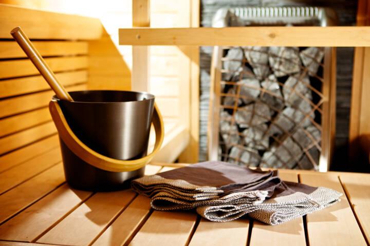 10 Relaxing Nordik Spas in Quebec, Canada