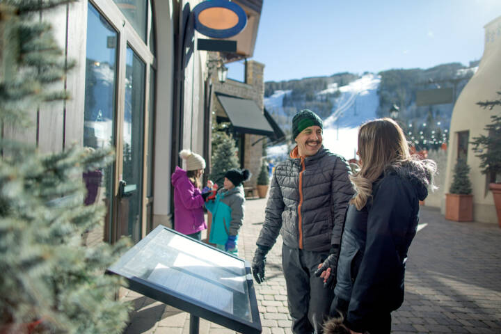 9 Can't-Miss Vail Restaurants
