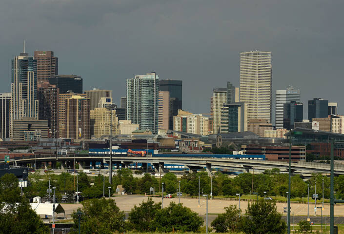 The Worst Parts of Visiting Denver