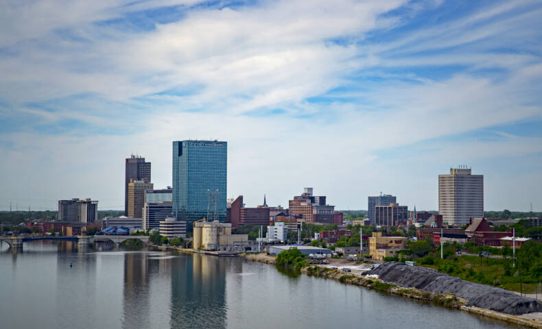7 Ways You Know You're From Toledo