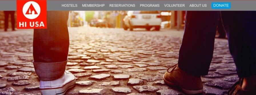 Scholarships for Aspiring World Travelers