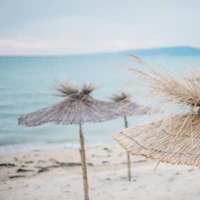 6 Savvy Summer Travel Solutions