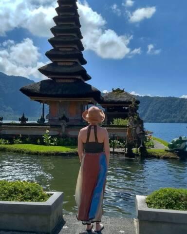 My Top 12 Lifetime Travel Experiences