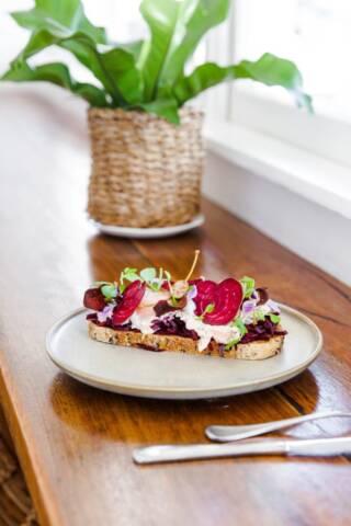 Restaurant Find: Pasture of Balmoral Sydney