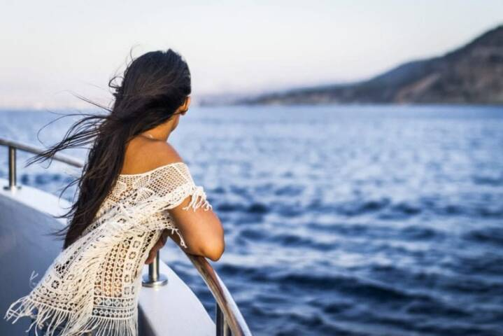 How to Make the Best of Your Cruise Vacation on a Budget