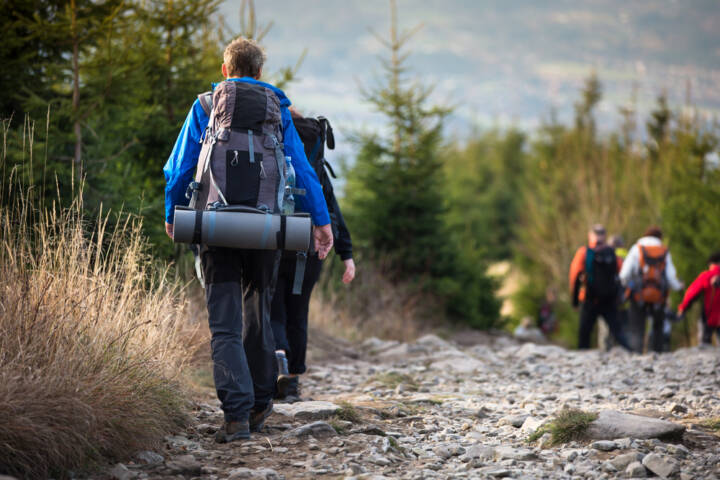 10 Amazing Summer Camps for Adults in Canada