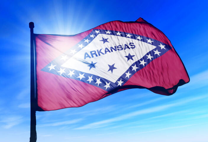 State Stereotypes: Arkansas