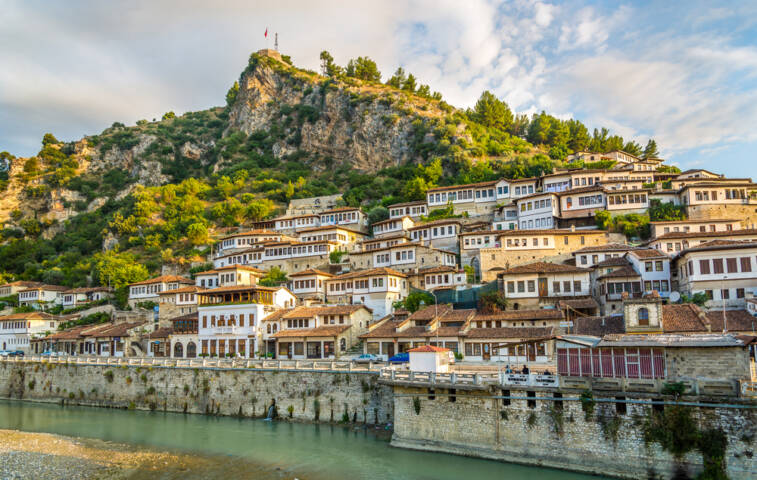 5 Reasons You Must Visit Albania