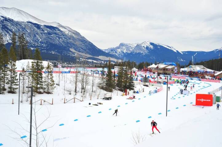8 Best Winter Adventure Parks Canada