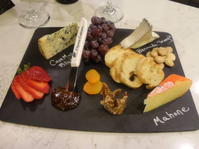 7 Top Cheese Shops in South Florida