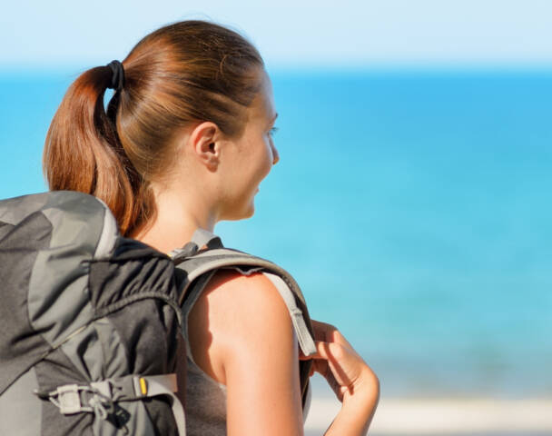 12 Safety Tips for Your Tenerife Holiday