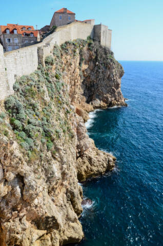 10 Things to See and Do in Dubrovnik, Croatia