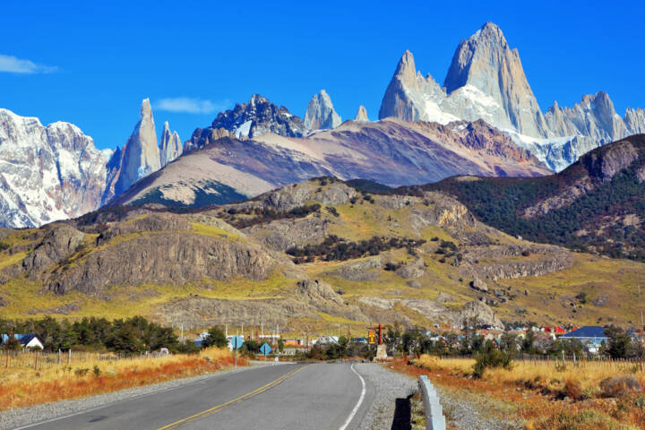 8 Best Things to See and Do in Argentina