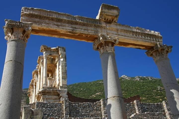 The 24 Newest UNESCO World Heritage Sites
