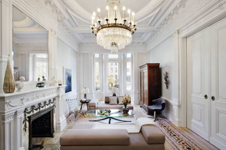 The 15 Most Expensive Airbnb's In America