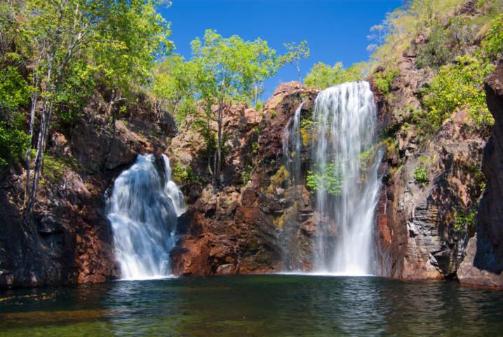 10 Best Sights of Litchfield National Park