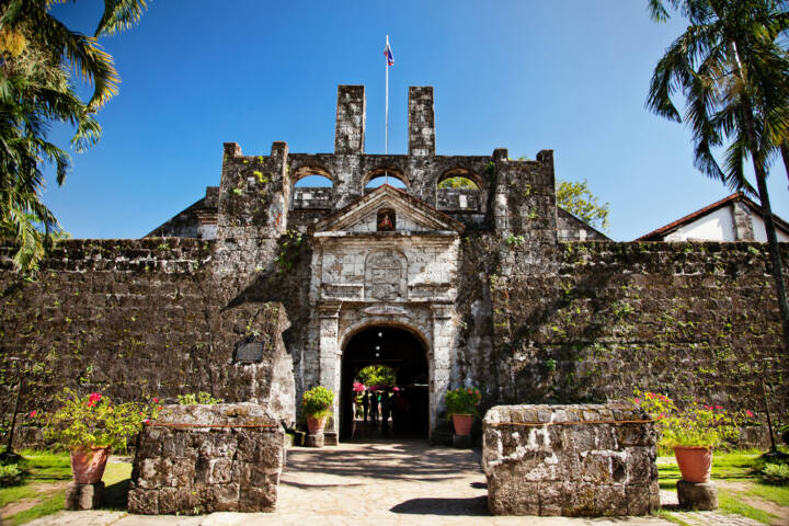 10 Things to See and Do in Cebu, Philippines