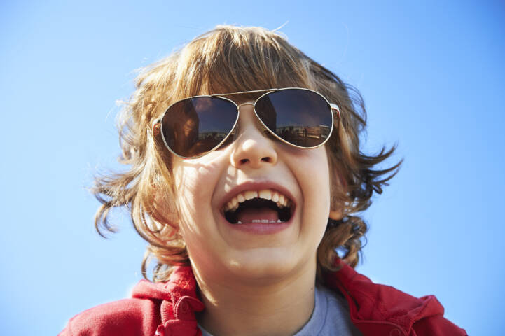 Sun and Fun: The Top 10 Summer Spots for Kids