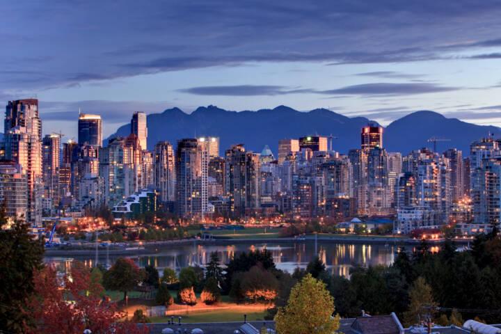Best Brunch and Breakfast in Vancouver