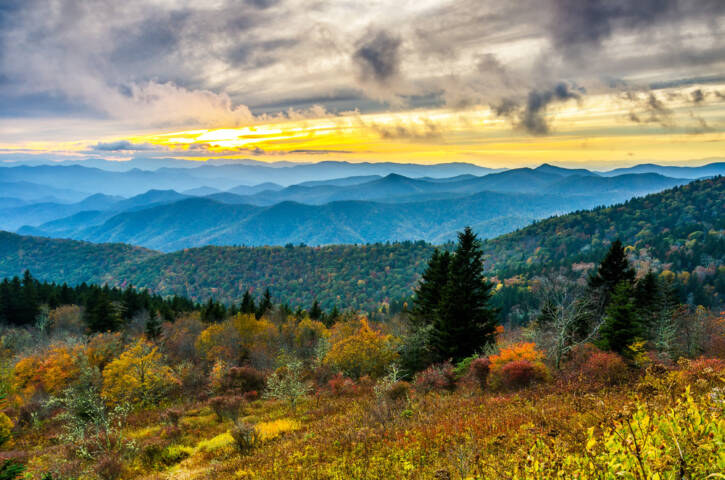 Interesting Things to See and Do in Gatlinburg, Tennessee