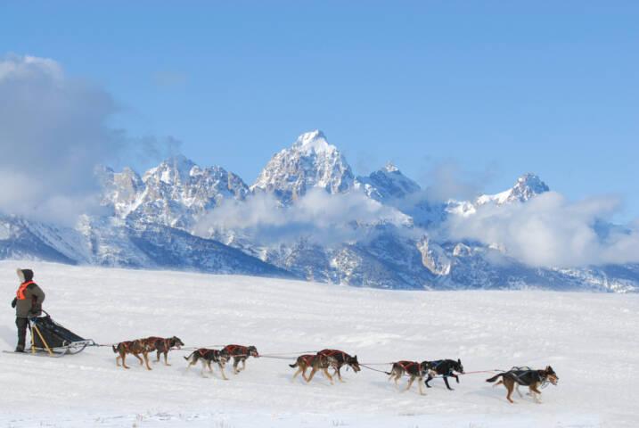 9 Tips for Visiting Alaska