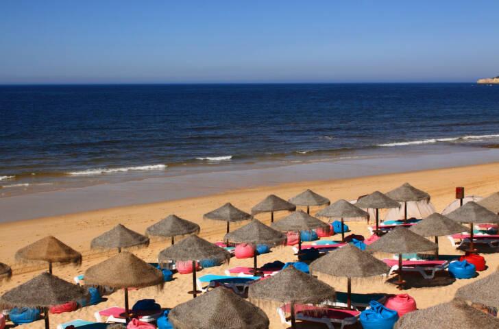 The 10 Best Naturist Beaches in Europe