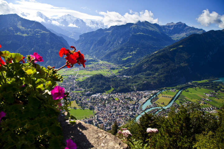 11 Cities to Visit on Your Trip to Switzerland