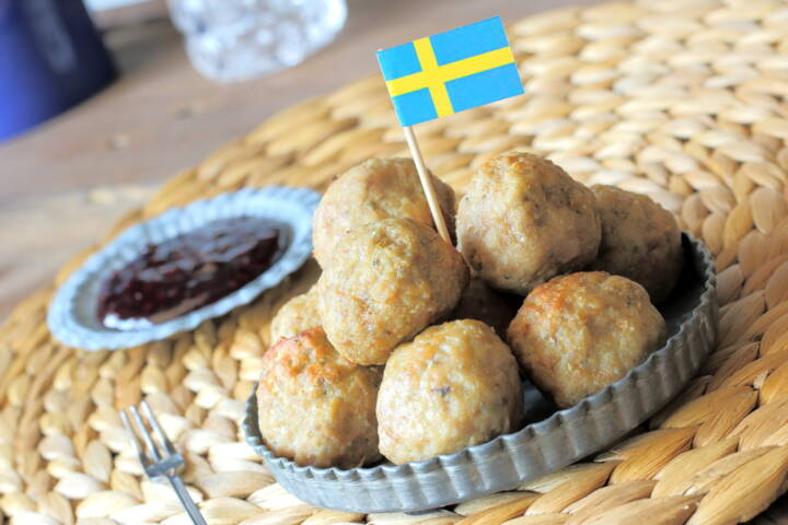 12 Delicacies To Enjoy In Europe