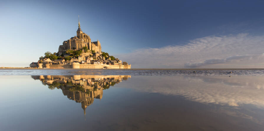 The 7 Most Beautiful Views In France