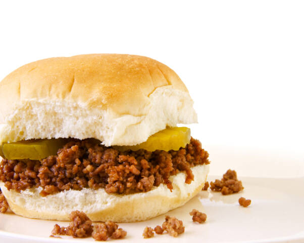 Top 6 Dishes to Eat in the Midwest