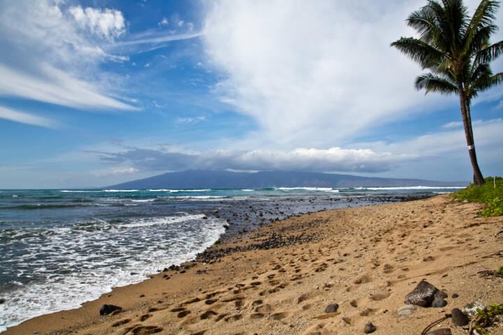 10 Isole da Vedere Durante una Crociera alle Hawaii