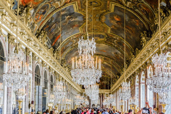 10 Tourist Attractions That Really are THAT GOOD