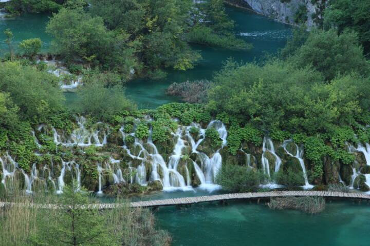 6 Essential Croatian Destinations