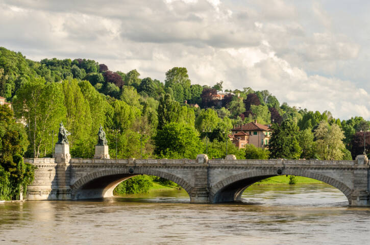 The Best European River Cruises