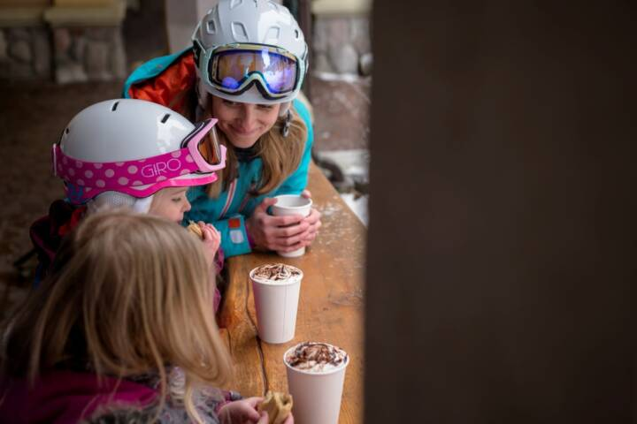 5 BC Adventures Perfect for Family Bonding