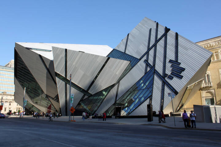 15 Favorite Museums from Around the World