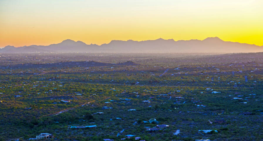 10 Things to See and Do in Tucson