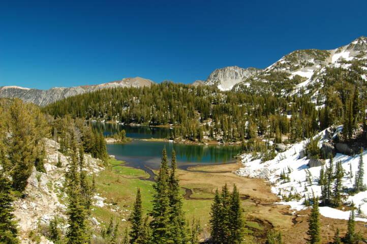 11 Fantastic Hikes in Oregon