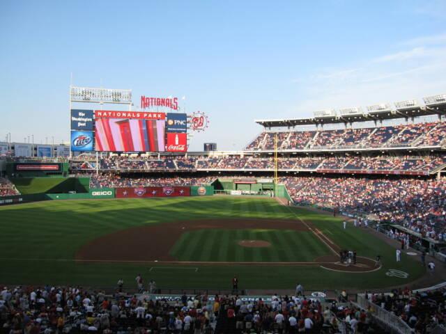 5 Must-Visit Destinations in Washington, D.C. for Families