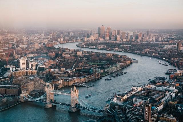 Best Youth Hostels in London