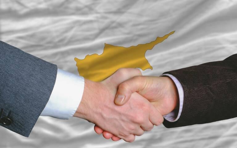 Cyprus Social & Cultural Etiquette