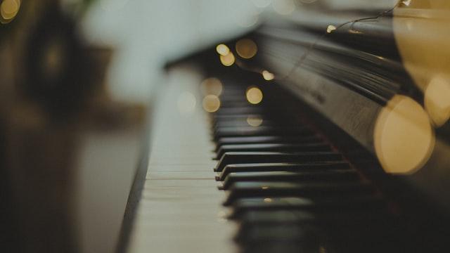 The Best New York City Piano Bars