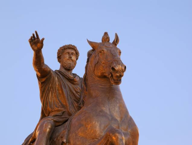 10 Odd & Cultural Facts About Rome