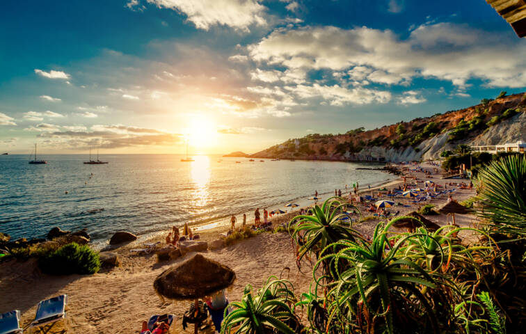 12 Things to Love About Ibiza