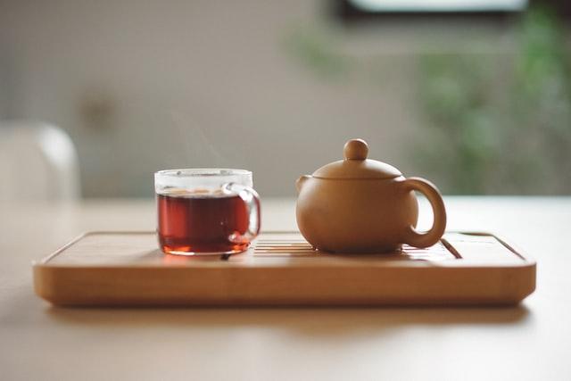 The Best Tea Shops In Brooklyn for Die-Hard Tea Lovers