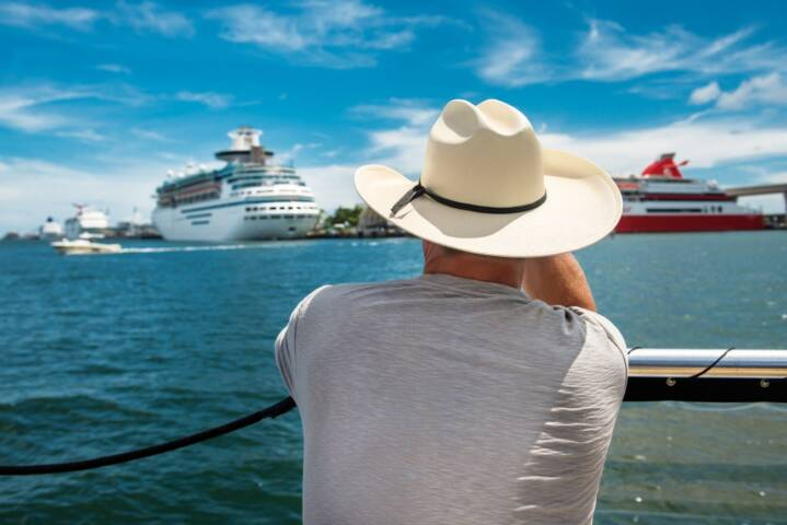 5 Best Senior Cruise Discounts for 2020