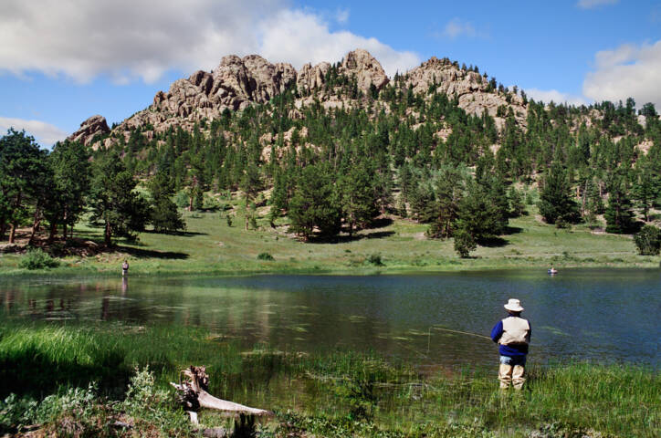 The Best Things to See and Do in Denver
