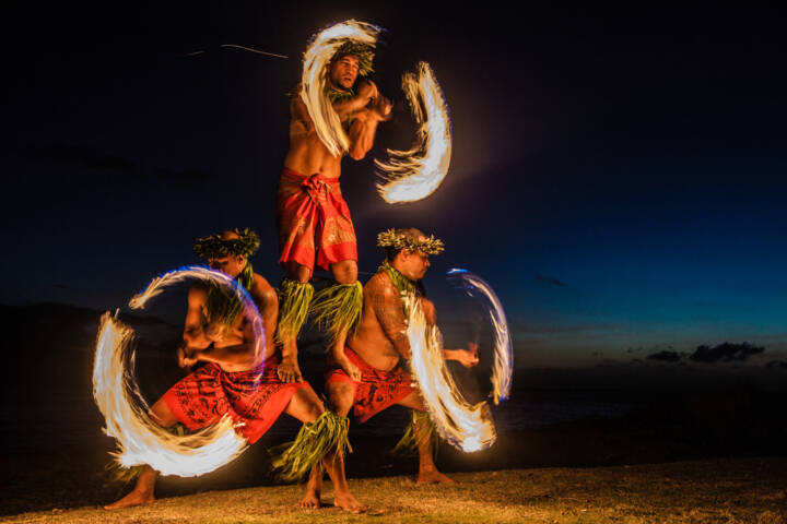 13 Things to See and Do in Oahu