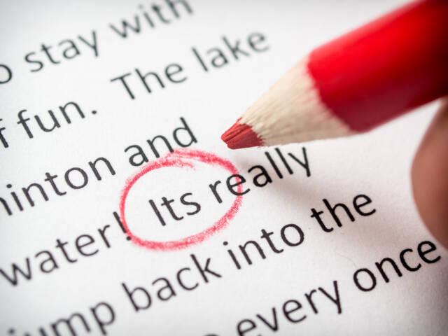 8 Cose da Sapere sull'Insegnamento dell'Inglese all'Estero